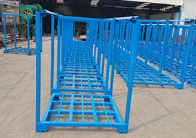 钢制堆垛架